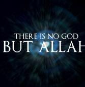 Tawheed… The Essence of Islam