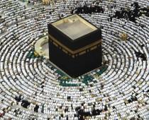 Do all Muslims Represent Islam? (Part 1/ 2)