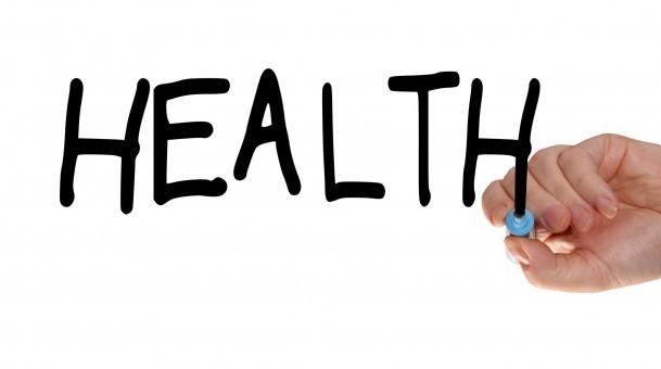 Health Benefits of Movement, Washing & Drinking Water