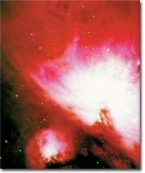 Pulsars: Pulsating Stars