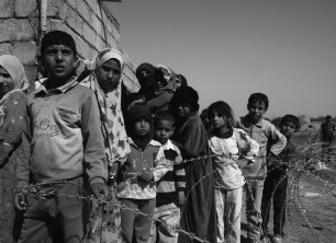 Poverty in Secular and Islamic Economics (Part 1 / 2)