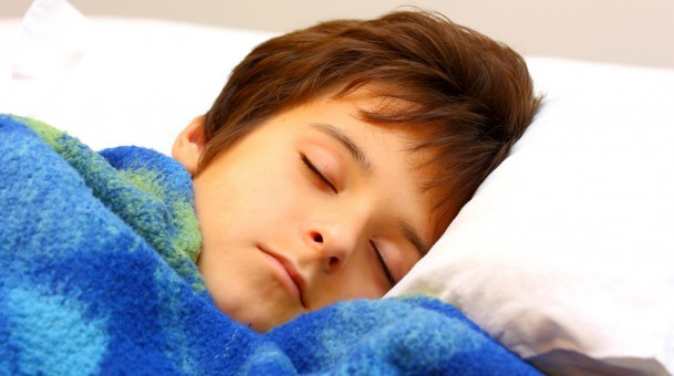 Is Movement in Sleep Important?