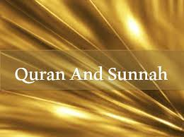 The Fundamental Sources of Islam