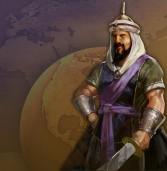 Salah Al-Din Al-Ayyubi