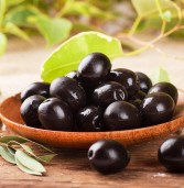 The Olive: A Source of Good Health (Part 2 / 2)