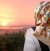 What You Don't Know about Islam and Women (Special Folder)