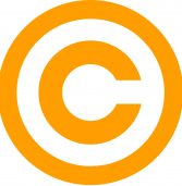Copyright Laws in Islam