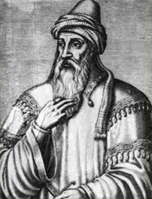 As-Salih Ayyoub came out from this tragic war fully aware that he should only depend on his army which was loyal to his person rather than his money. Thus, he started depending on new soldiers in place of the Khwarezmids, i.e. the Mamluks.