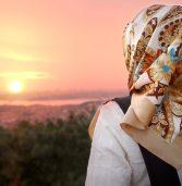 The Status of Women in Islam (P. 1-3)