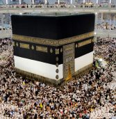 What Should One Do after Hajj?
