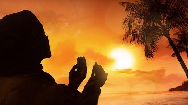 Night Prayer Negligence Incurs 13 Losses