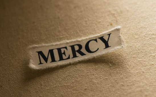 Qur'anic Definition of Mercy