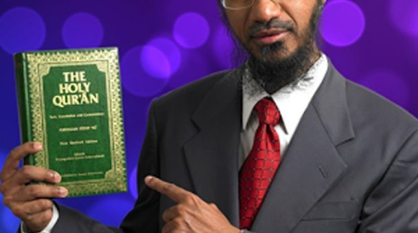 The Qur'an was Revealed only 1400 years ago: Why?