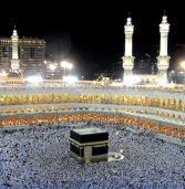 Do Muslims Worship the Ka'bah?