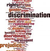 How Islam Abolished Racial Discrimination