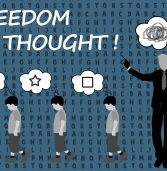 Islam and Freedom of Thought