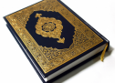 They Embraced Islam: How and Why? (Special Folder)