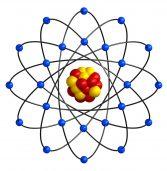 Atoms that Come Alive
