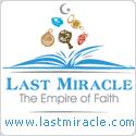 Last Miracle