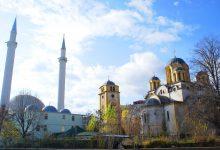 Pluralism in Islam