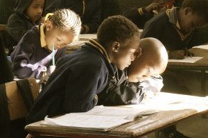 African Education