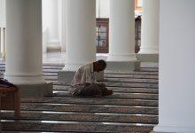 Attaining Taqwa in Ramadan