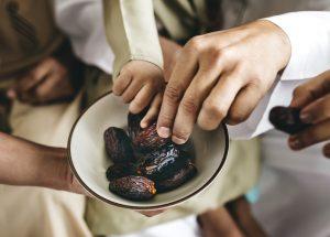 taqwa in Ramadan