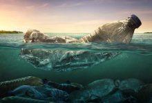Managing Our Plastic Addiction