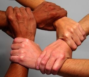 Islam: The Call For Humanity & Equality