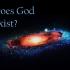 God Exists