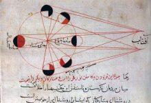 al-bayruni