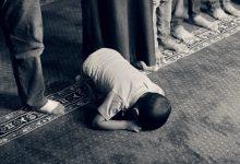 Discipline in Worship