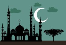 Piety through Fasting