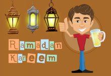 Ramadan Tips