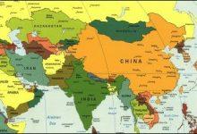 Islam Enters the Far East